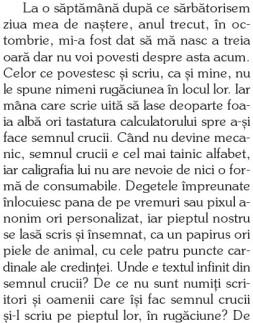 1_uricariu