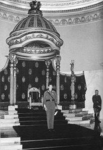 sala tron_mihai_1941