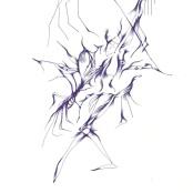 image-219