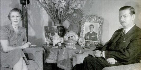 carol&lupescu_mexic inceput1944_bis